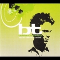 BT - Emotional Technology '2003