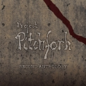 Project Pitchfork - Second Anthology '2016