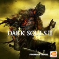 Various Artists - Dark Souls III Soundtracks '2016