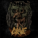 Grave - Morbid Ascent '2015