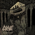 Grave - Out Of Respect For The Dead '2015