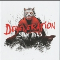 Sean Tyas - Degeneration '2016