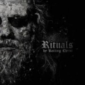Rotting Christ - Rituals (Japanese Edition) '2016