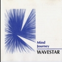Wavestar - Mind Journey '1993