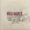 Kula Shaker - Peasants Pigs & Astronauts (2010 Deluxe Edition) (2CD) '2010