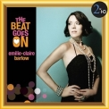 Emilie-Claire Barlow - The Beat Goes On (24 bit) '2010
