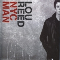 Lou Reed - Nyc Man (cd 2) '2003