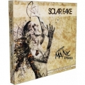 Solar Fake - Another Manic Episode (Deluxe Edition) '2015