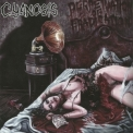 Cyanosis - Perpetuation Of Eradication '2015