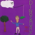 Dinosaur Jr. - Hand It Over '1997