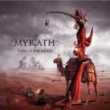 Myrath - Tales Of The Sands (japan) '2011