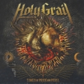 Holy Grail - Times Of Pride And Peril '2016