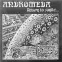 Andromeda - Return To Sanity (1990) ' 1970