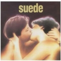 Suede - Suede (Deluxe Edition, 2CD) '2011