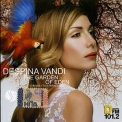 Despina Vandi - The Garden Of Eden '2005