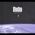 Dido - Safe Trip Home (Deluxe Edition) '2008