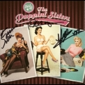 Puppini Sisters, The - Best Of The Puppini Sisters '2015