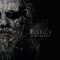 Rotting Christ - Rituals (box Limited Edition) '2016