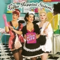 Puppini Sisters, The - The High Life '2016