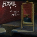 Anvil - Anvil Is Anvil '2016