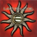Lacuna Coil - Unleashed Memories/Halflife '2001