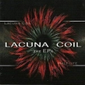 Lacuna Coil - The Ep's '2005