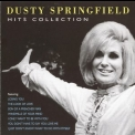 Dusty Springfield - Hits Collection '1997