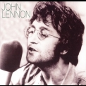 John Lennon - John Lennon (prom - The Mail) '2009