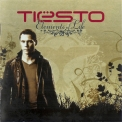 DJ Tiesto - Elements Of Life (Limited Edition) '2007