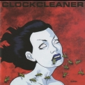 Clockcleaner - The Hassler '2004