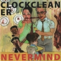 Clockcleaner - Nevermind '2005