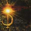DevilDriver - The Last Kind Words '2007