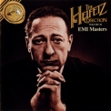 Jascha Heifetz - The Heifetz Collection, Vol.18: EMI Masters '1994