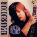 Rick Derringer - Electra Blues '1994