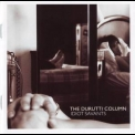 Durutti Column, The - Idiot Savants '2007