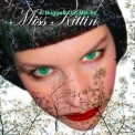 Miss Kittin - A Bugged Out Mix By Miss Kittin (CD1) '2006
