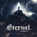 Eternal Of Sweden - Heaven's Gate '2016
