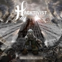 Hacktivist - Outside The Box '2016