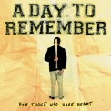 A Day To Remember - Fast Forward '2007