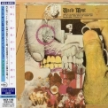Frank Zappa & The Mothers Of Invention - Uncle Meat (2002 Remastered, Japan) '1969
