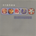 Cranes - Ep Collection Volume One (2CD) '1997
