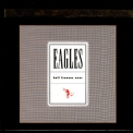 Eagles, The - Hell Freezes Over (k2hd) '2011