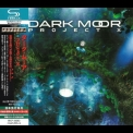 Dark Moor - Project X (Japanese Edition) (2CD) '2015