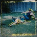 Earlimart - Kingdom Of Champions '2000
