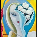 Derek and The Dominos - Layla & Other Assorted Love Songs (Reissue 2011) '1970