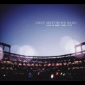Dave Matthews Band - Live In New York City (3CD) '2010