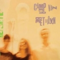 Camper Van Beethoven - Key Lime Pie '1989