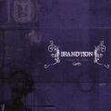 Brandtson - Death And Taxes [ep] '2002