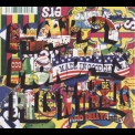Happy Mondays - Pills 'n' Thrills & Bellyaches (Collector's 2007 Edition) '1990