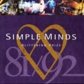 Simple Minds - Glittering Prize (81-92) '1992